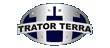 Trator Terra - Jatai logo