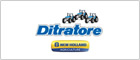 Ditratore - New Holland