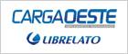 CARGA OESTE Implementos Rodoviários - Librelato