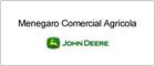 Menegaro - John Deere