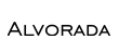 Alvorada - John Deere logo