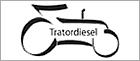 Tratordiesel  - Agrale