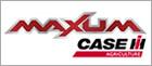 Maxum Máquinas - Case