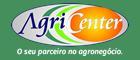 AgriCenter