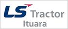 Ituara - LS Tractor