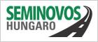 # SEMINOVOS HUNGARO