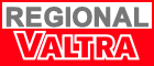 Regional Tratores - Valtra