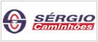 Sérgio Caminhões