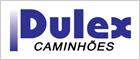 Dulex Caminhões