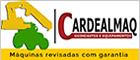 Cardealmaq - Guindastes e Equipamentos