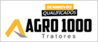 Agro1000 Tratores
