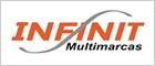 Infinit Multimarcas