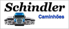 Schindler Caminhões