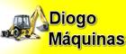 Diogo Máquinas