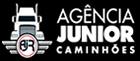 Agência Junior Caminhões