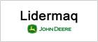 Lidermaq - John Deere