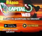 Rádio Capital Web