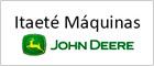 Itaeté Máquinas - John Deere
