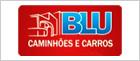 Blu Caminhões e Carros