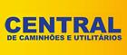 Central de Caminhões - Máquinas e Utilitários