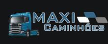 Maxi Caminhões