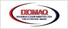 Diomaq Implementos Agrícolas