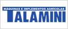 Talamini Tratores