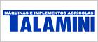 Talamini Máquinas e Implementos Agrícolas