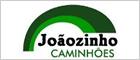 Joãozinho Caminhões