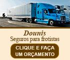 Caminhões e Carretas
