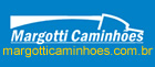 Margotti Caminhes