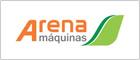 Arena Máquinas - Stara