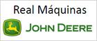 Real Máquinas - John Deere