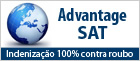 Advantage Sat