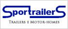 Sportrailers Comércio de Trailers