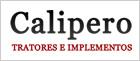 Calipero Tratores e Implementos
