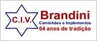 C.I.V. & Brandini Caminhões e Implementos