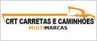 CRT Carretas e Caminhões