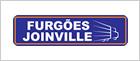 Furgões Joinville