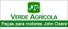 Verde Agrcola