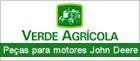 Verde Agrícola