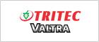 Tritec - Valtra