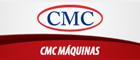 CMC Máquinas