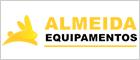 Almeida Equipamentos Agroindustrial Ltda