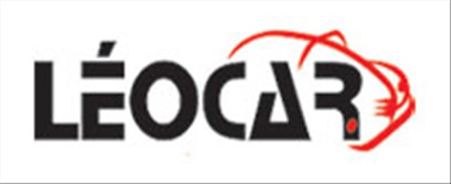 Leocar