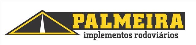 Palmeira Implementos