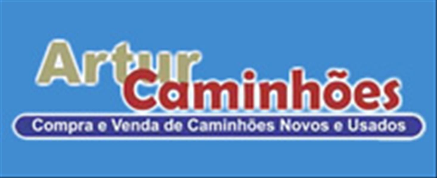 Artur Caminhões