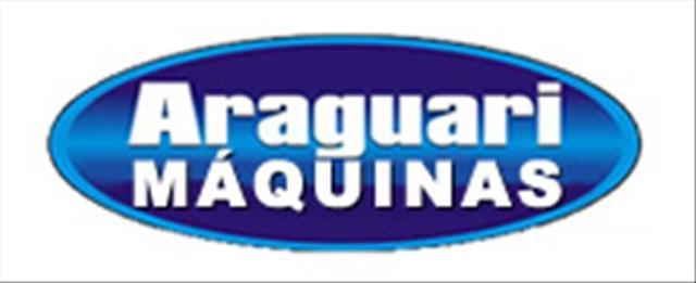Araguari Máquinas