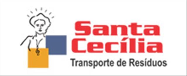 Santa Cecilia Transportes