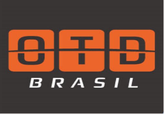 OTD Brasil